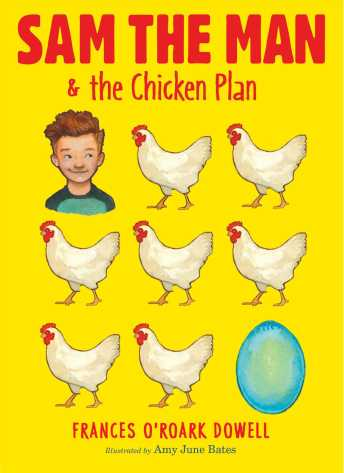 sam-the-man-and-the-chicken-plan-cover-image