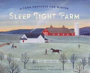 sleep-tight-farm-cover-image