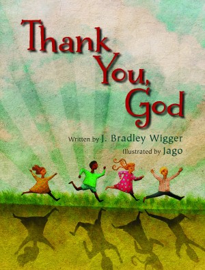 thank-you-god-cover-image