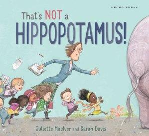 thats-not-a-hippopotamus-cover-image
