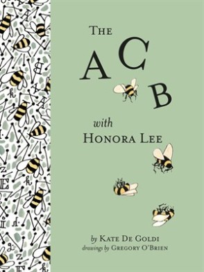 the-acb-with-honora-lee-cover-image