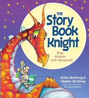 the-storybook-knight-cover-image