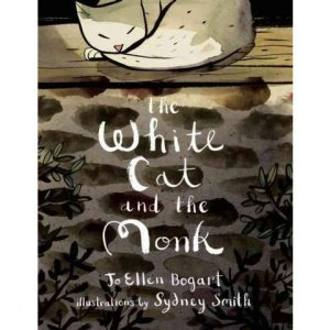 the-white-cat-and-the-monk-cover-image
