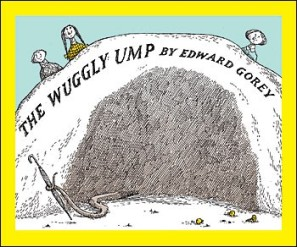 the-wuggly-ump-cover-image