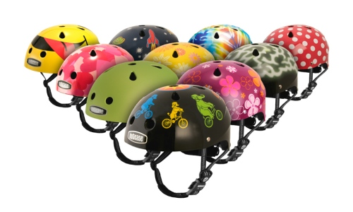 10-littlenutty-street-helmets-resized