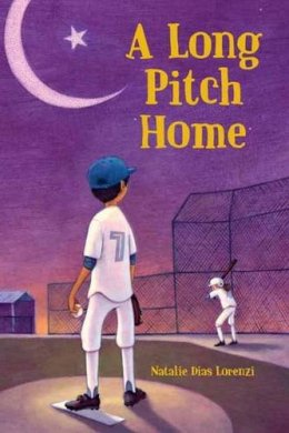 a-long-pitch-home-cover-image