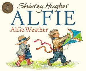 alfie-weather-cover-image