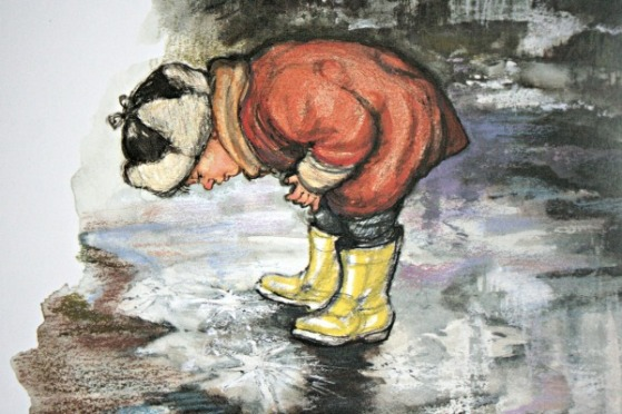 alfie-weather-illustration-shirley-hughes