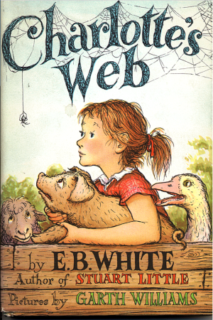 charlottes-web-cover-image