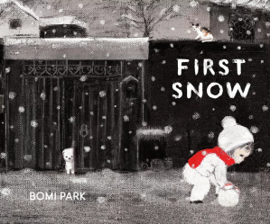 first-snow-cover-image