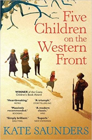 five-children-on-the-western-front-cover-image