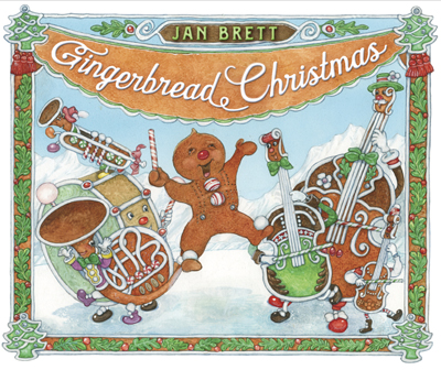 gingerbread-christmas-cover-image