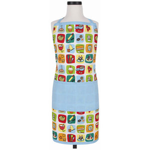 handstand-kids-bake-me-a-cake-apron-fits-adults-and-children_1951198