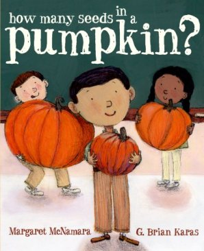 how-many-seeds-in-a-pumpkin-cover-image