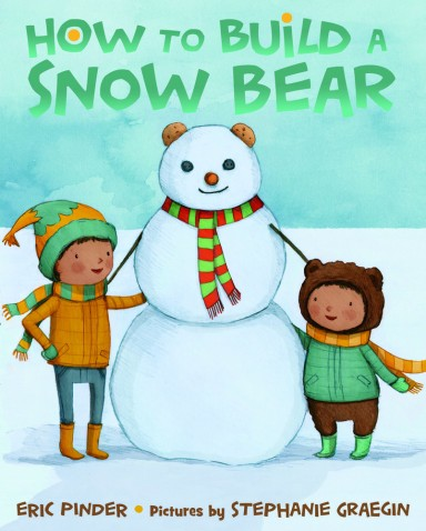 how-to-build-a-snow-bear-cover-image