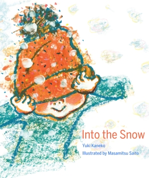 into-the-snow-cover-image