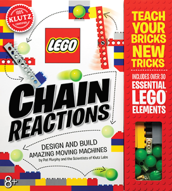 klutz-lego-chain-reactions-cover