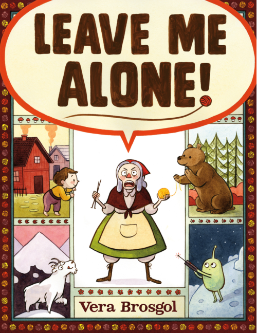 leave-me-alone-cover-image