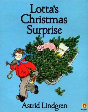 lottas-christmas-surprise-cover-image