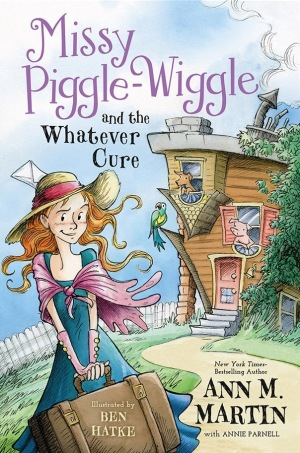 missy-piggle-wiggle-cover-image