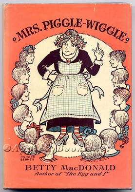 mrs-piggle-wiggle-original-cover