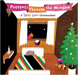 presents-through-the-window-cover-image