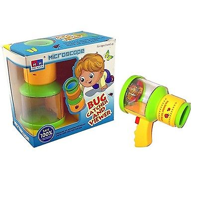 sainsmart-jr-kids-bug-catchers-and-viewer-microscope-bug-catcher-cb568e6ce5ddffeae1e02830153253a1