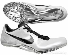 silver-track-shoes