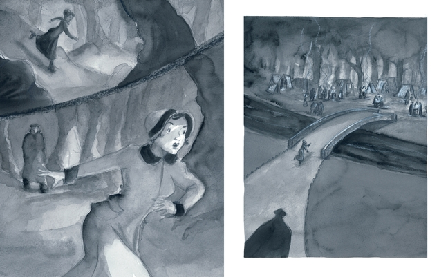 snow-white-illustration4-matt-phelan