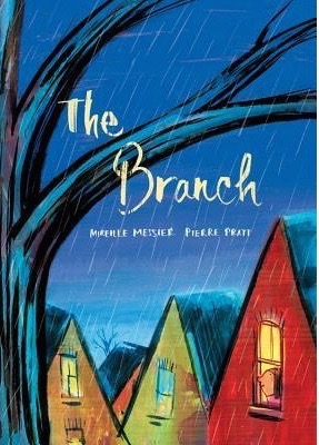 the-branch-cover-image