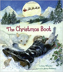 the-christmas-boot-cover-image