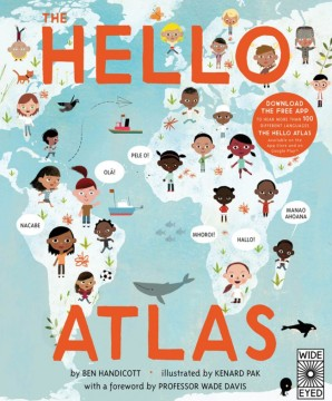 the-hello-atlas-cover-image