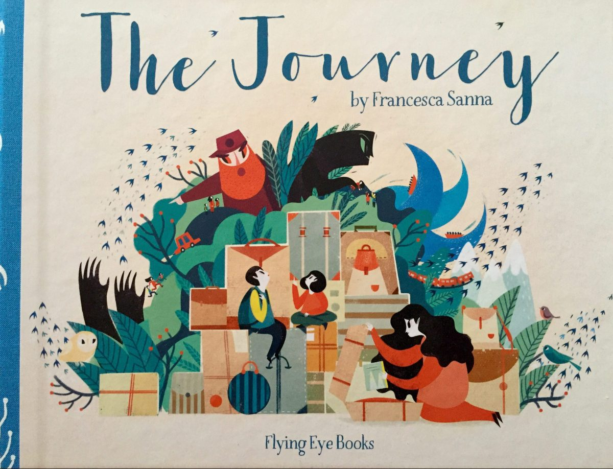 the-journey-cover-image