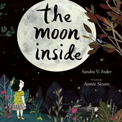 the-moon-inside-cover-image