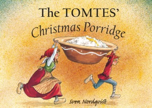 the-tomens-christmas-porridge-cover-image