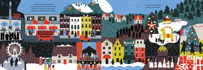 walk-this-world-at-christmastime-illustation-debbie-powell