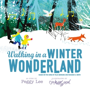 walking-in-a-winter-wonderland-cover-image