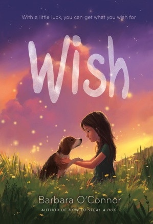 wish-barbara-o-connor-cover-image