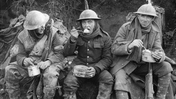wwi-soldiers