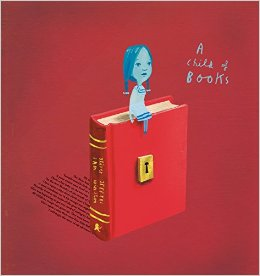 a-child-of-books-cover-image