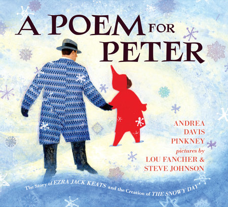 a-poem-for-peter-cover-image
