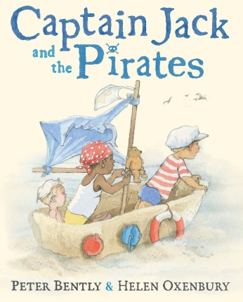 captain-jack-and-the-pirates-cover-image