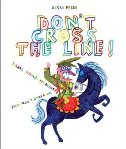 dont-cross-the-line-cover-image