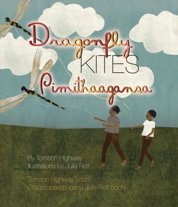 dragonfly-kites-cover-image