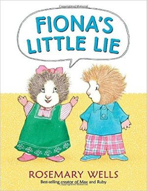 fionas-little-lie-cover-image