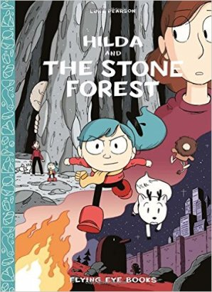 hilda-and-the-stone-forest-cover-image