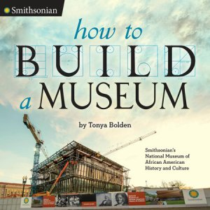 how-to-build-a-museum-cover-image
