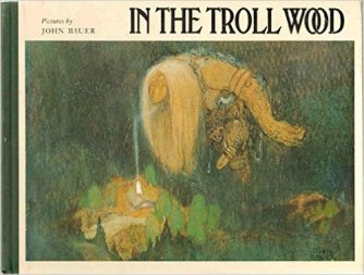 in-the-troll-wood-cover-image
