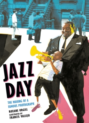 jazz-day-cover-image