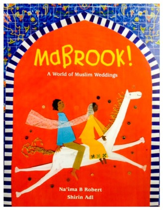 mabrook-cover-image